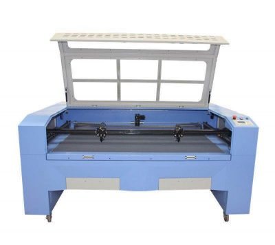 Máy cắt laze – laser cutting machine- máy cắt laser