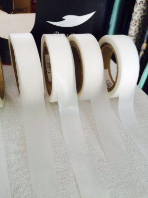 Băng seam – băng keo – băng dán đường may-seam sealing tape