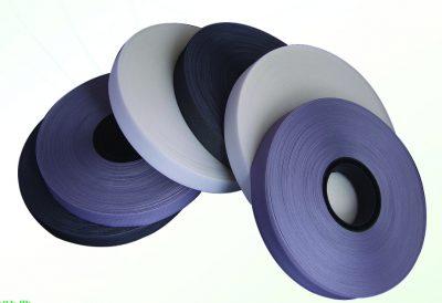 Băng seam 3 lớp, băng keo ba lớp – 3-Layer seam tape